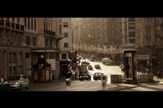 DSC_1889 Cinematic